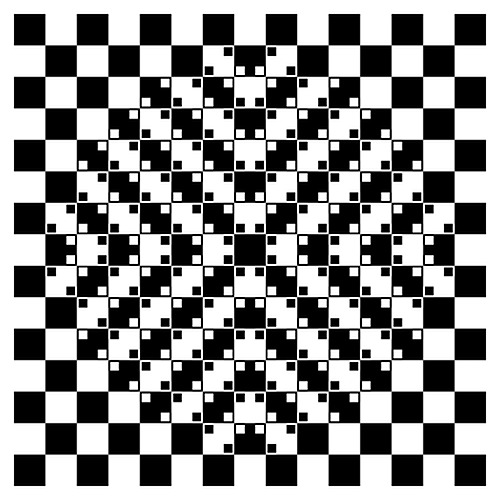 illusion geometric 01.jpg